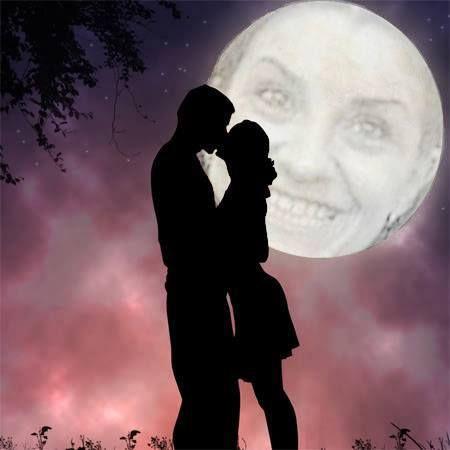 the dark side of the moon is actually a scrisopatic lunatic https://suntgulie.wordpress.com/verdict-cartuire-3/