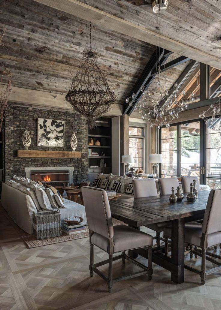 3826 besten for the home bilder auf pinterest franz sische land innenr ume st hle und wohnideen. Black Bedroom Furniture Sets. Home Design Ideas
