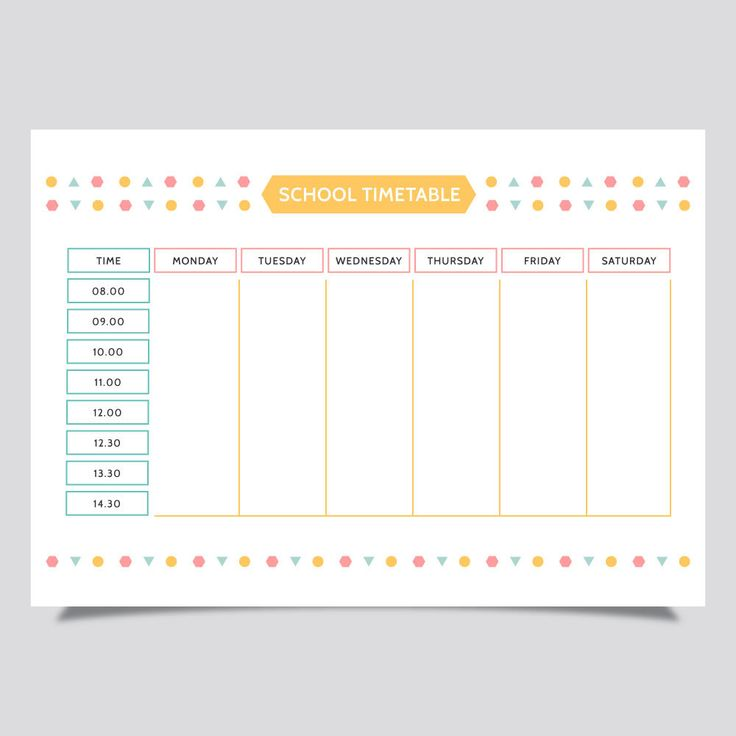 Excited to share the latest addition to my #etsy shop: Printable School Planner,Minimalist School Planner,A4 Size School Planner,Student Planner, Academic Planner,Study Planner http://etsy.me/2CuZPEY #papergoods #calendar #white #backtoschool #valentinesday #yellow #school#PrintableCalendar#Study#Planner#calendar#PlannerForSchool#GiftForHer#EasyGift#PrinrableGift
