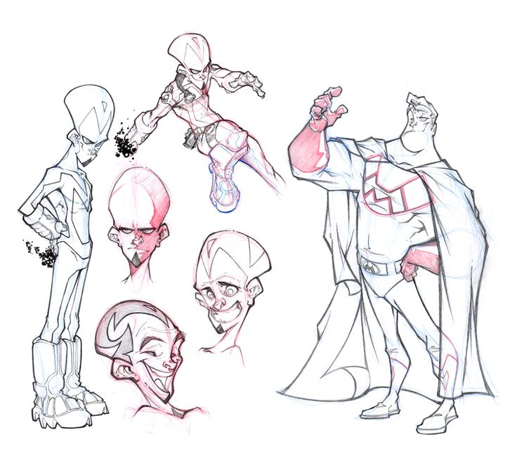 Character Design Masters : Best character design images on pinterest