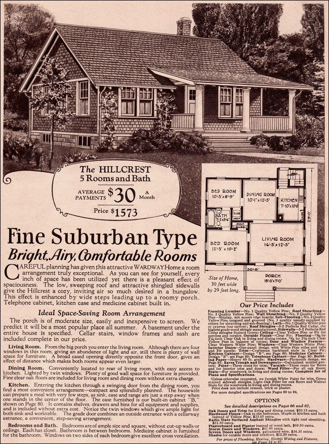 1000 images about craftsman mission style on pinterest for 1930s house plans