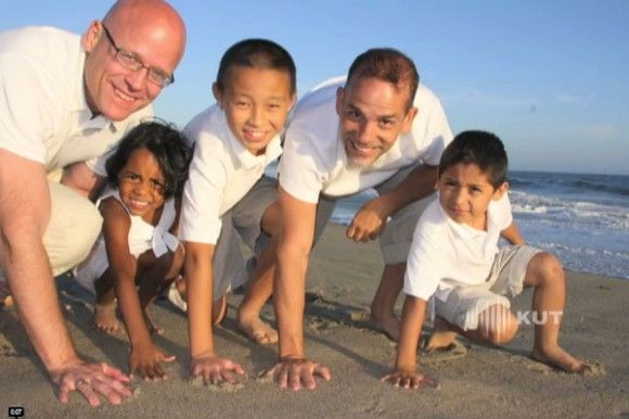 53 Best Gay Families Images On Pinterest