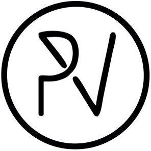 "Logo . Логотип для бренда одежды "" Павлова"""