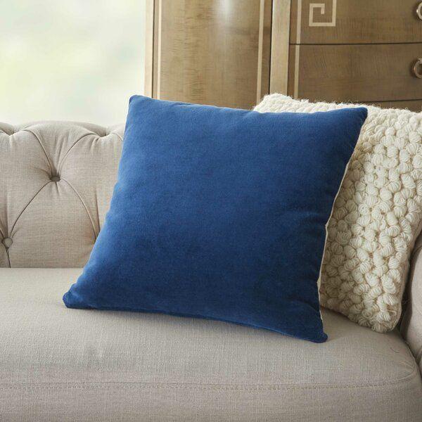 Latitude Run Sarang Throw Pillow Reviews Wayfair Throw Pillows Decorative Throw Pillows Pillows