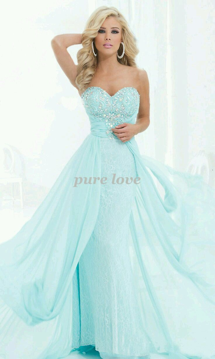 28 best Prom dress images on Pinterest | Cute dresses, Pretty ...