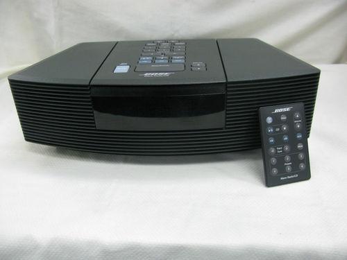 Bose Radio/CD Player | my style | Pinterest