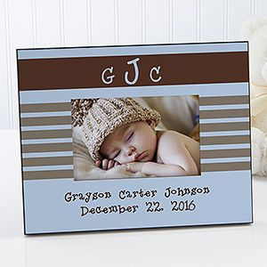 Baby personalized gifts 64 pinterest find baby gifts that celebrate the miracle of birth and welcome a new bundle of joy negle Gallery