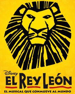 Encuentra las entradas para ver El Rey León con más descuento de lo que pensabas.  #descuentos #ElReyLeón #musical #Disney