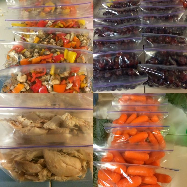 How to prep meals for the 21 Day Fix! www.lizhorne.com www.facebook.com/higorgeousfitness www.facebook.com/lizhorne Liz Horne - Hi Gorgeous