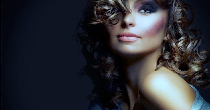 Prawdziwa kobieta nie powinna mieć swojego zdania! - http://www.sinnistim.pl/prawdziwa-kobieta-nie-powinna-miec-swojego-zdania/ #sinnistim #seksuologia #psychologia