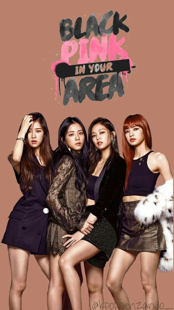 Maravilhosas With Images Blackpink Fashion Black Pink Kpop