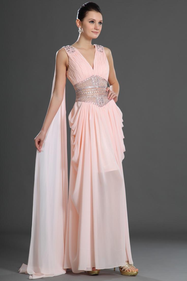 The dress goddess - Goddess Dress