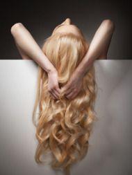 Tips voor krullend haar http://www.sante.nl/beauty/lijstjes-en-tips/2926/tips-voor-krullend-haar
