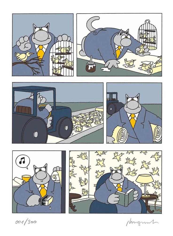 Le chat arabe gratuit pour rencontrer des celibataires arabes