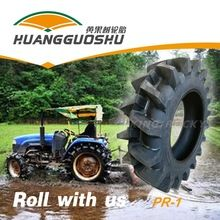 PR-1 Paddy field tyres, PR-1 Paddy field tyres direct from Nanning King Rocky Tyre Co., Ltd. in China (Mainland)