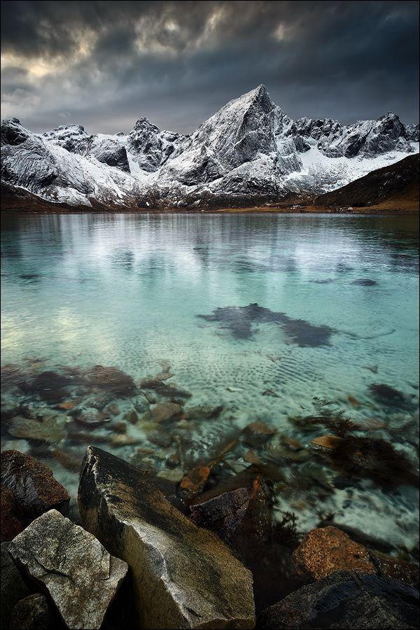 "<a href=""https://www.facebook.com/DP.Photography.Images"">https://www.facebook.com/DP.Photography.Images</a>  Lofoten, Northern Norway."