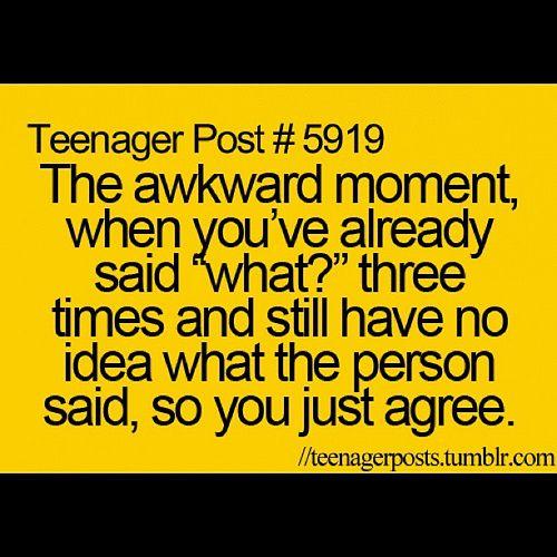 teenager posts | teenager # posts # my # edits 2