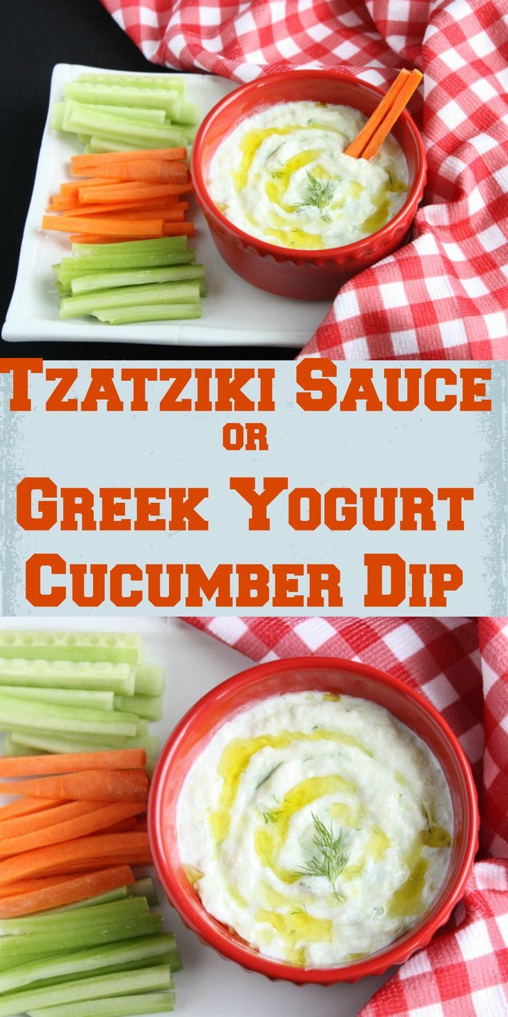 Blue apron yogurt sauce - The 25 Best Ideas About Cucumber Yogurt Sauce On Pinterest Cucumber Yogurt Salad Tzatziki Dip Recipe And Tzatziki Sauce