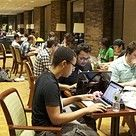 Eight Reasons Startup Incubators Are Better Than Business School