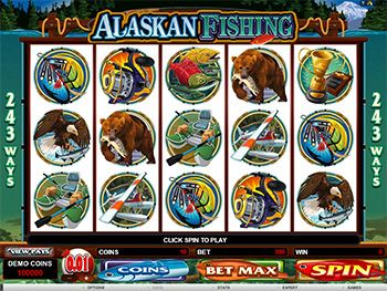 FREE Play Casino sites right here Luckily, today nearly all UNITED STATE Online Gambling enterprises offer the option of playing for totally free or having fun in their real cash casino site. Likewise downloading (recommended) or playing flash is an option. Lots of now supply using your mobile device. It is a good idea to bet free initial to choose if you appreciate their software games.