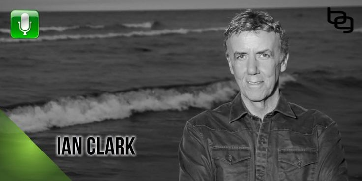 The Mold-Cancer Link, Resetting Your Nervous System, Dry Fasting, Nanonutrients & More With Ian Clark. https://bengreenfieldfitness.com/2016/05/ian-clark-podcast/