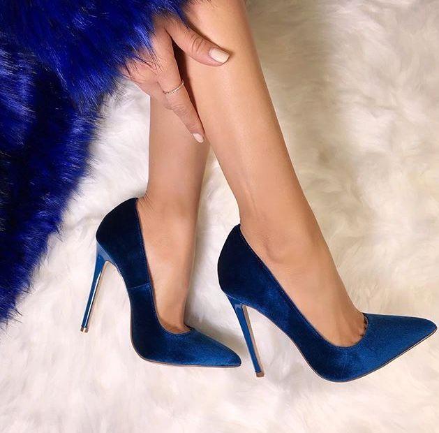 high-heeled pumps dress heels formal