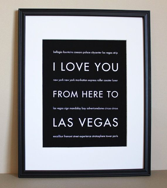 14 Best Images About Vegas Quotes On Pinterest