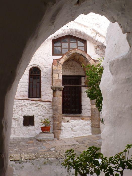 #architecture #patmos