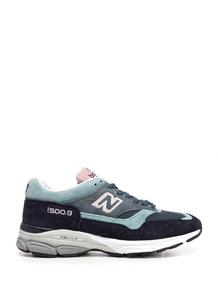 90ce4a77b1b #newbalance #shoes. Encuentra este Pin y muchos más en Zapatos de Hombres.  ...