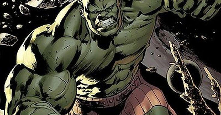 Ideas de fiestas de cumpleaños de Hulk para niños. El increíble Hulk de piel verde apareció por primera vez en los comics en 1962 y con los años actuó en una serie de televisión de éxito y, más recientemente, en dos películas. Las películas de acción en vivo trajeron un renovado interés en el antihéroe súper fuerte Hulk, lo cual significa que más jóvenes piden fiestas de cumpleaños con temática ...