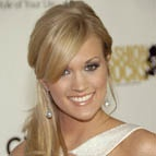 Carrie Underwood Tour Dates 2013 | Carrie Underwood Concert Tickets 2013