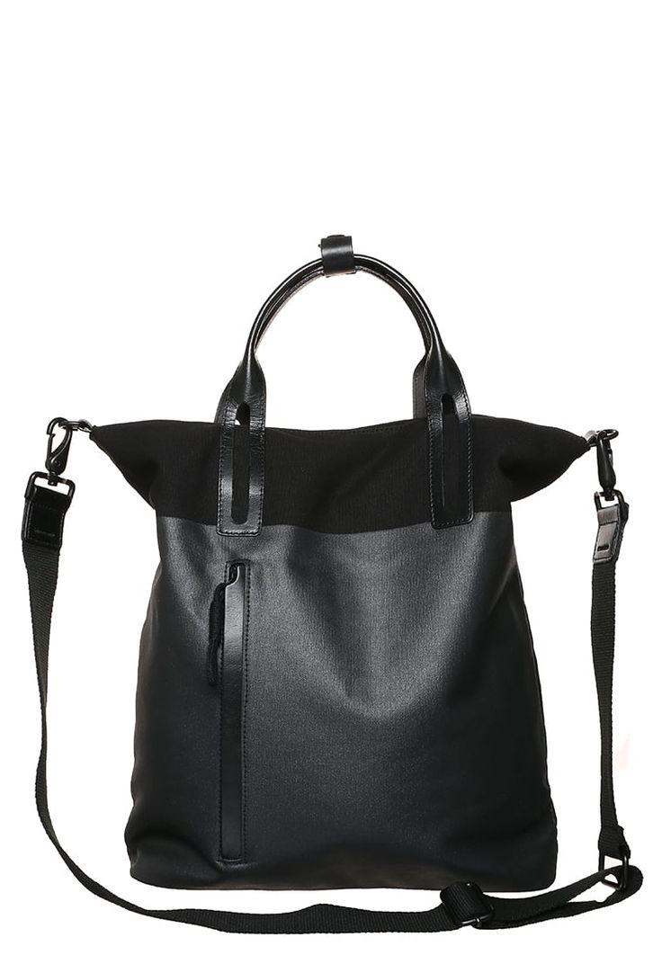 Louis berry чемоданы экко школьные рюкзаки