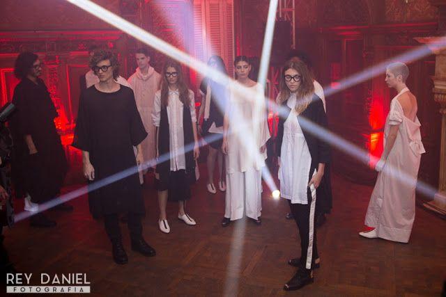 Moda y Tendencias en Buenos Aires   MODA 2016   MODA PRIMAVERA VERANO 2017…