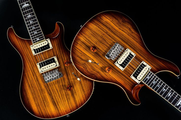 Here's an affordable way to get a guitar that looks awesome, still has all of that @PRSguitars tone and feel, but leaves some money in your wallet at the end of the day.    Check out our collection: https://musicstorelive.com/brands/prs.html?what_is_it=1123&type=9