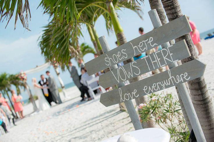 Grand Plaza St Pete Beach Http Celebrationsoftampabay Com Wedding Ideas Pinterest