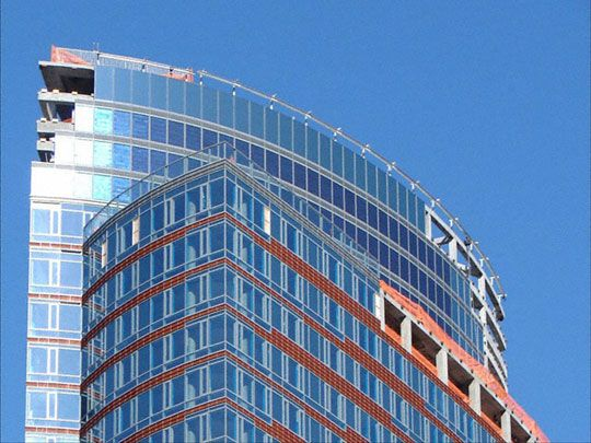 19 Best Images About Bipv Facade On Pinterest Spain