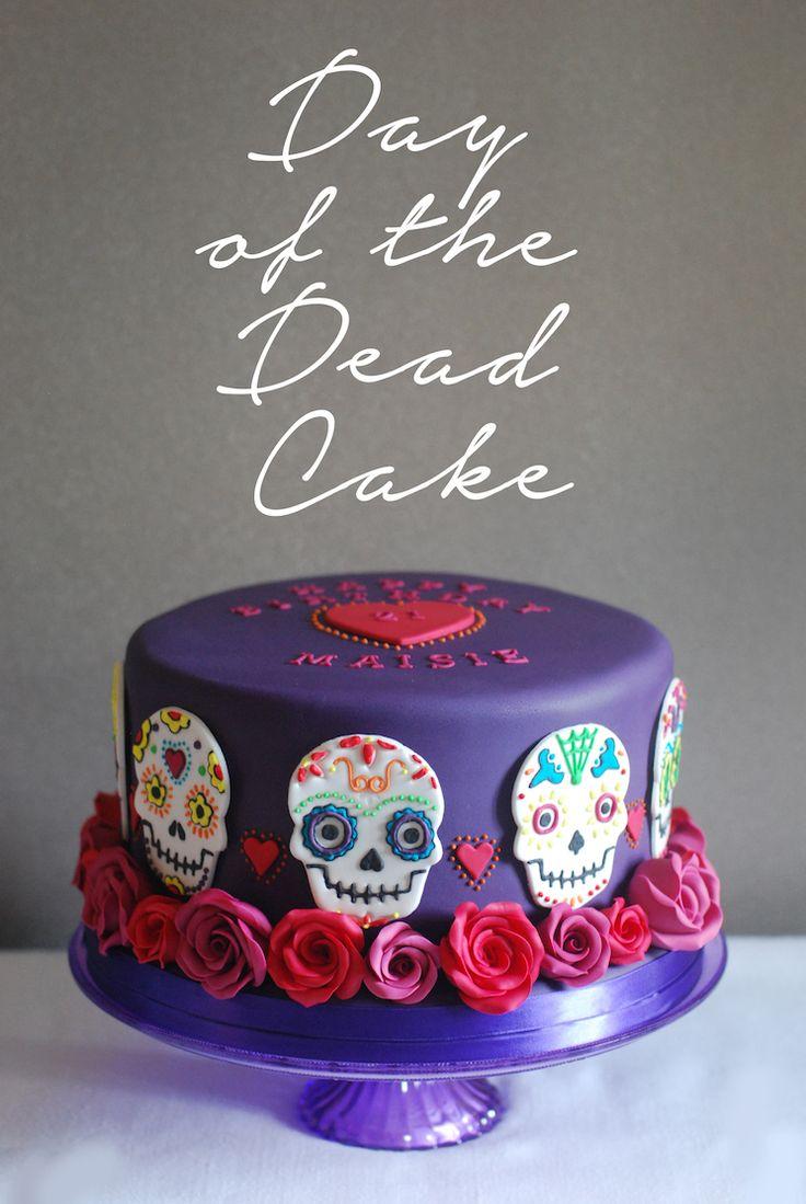 1000+ images about dia de los muertos on pinterest | sugar skull
