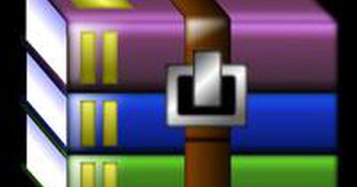 Cómo abrir WinRAR sin contraseña. WinRAR es un programa de archivado creado por RARLabs para el sistema operativo Windows. Mucha gente que descargan archivos .rar de Internet descubrirán que están protegidos por una contraseña. El contenido que está dentro del archivo .rar suele ser completamente funcional, pero si has perdido u olvidado la contraseña, puede parecer inaccesible. ...