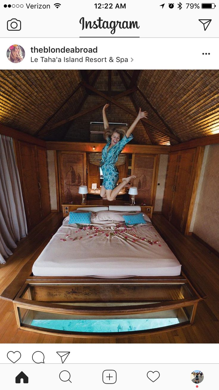 French Polynesia Bora Bora Traveling 13 best
