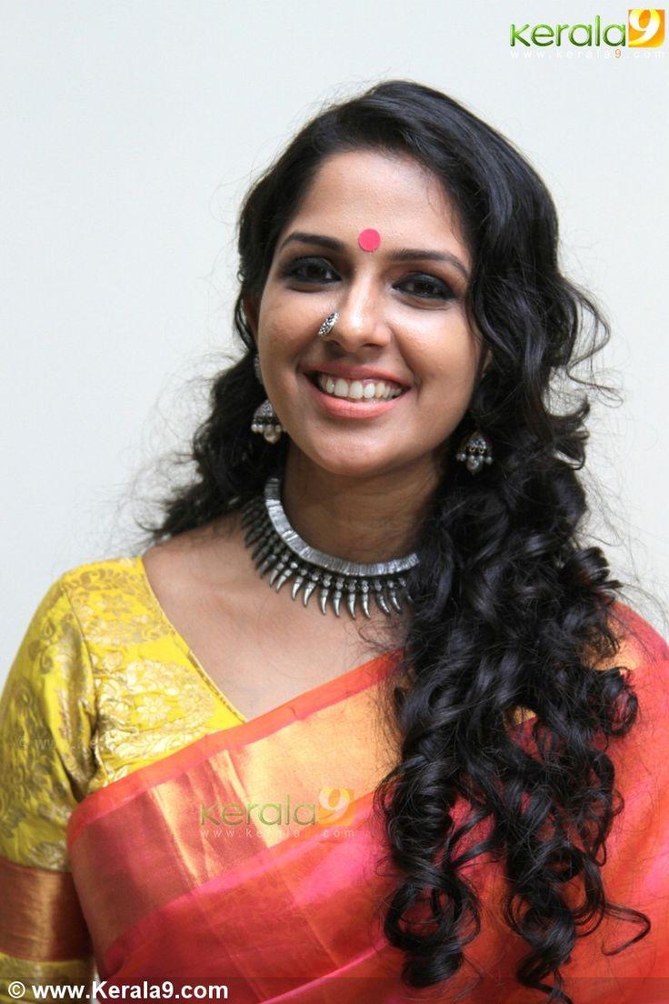 Aparna nair latest photoshoot 00296