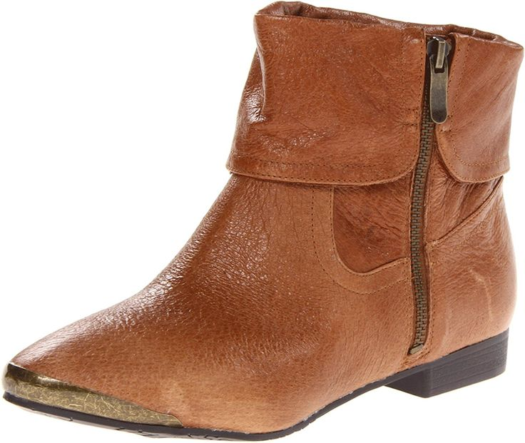 Chinese Laundry Women's South Coast Boot * Check out the image by visiting the link.