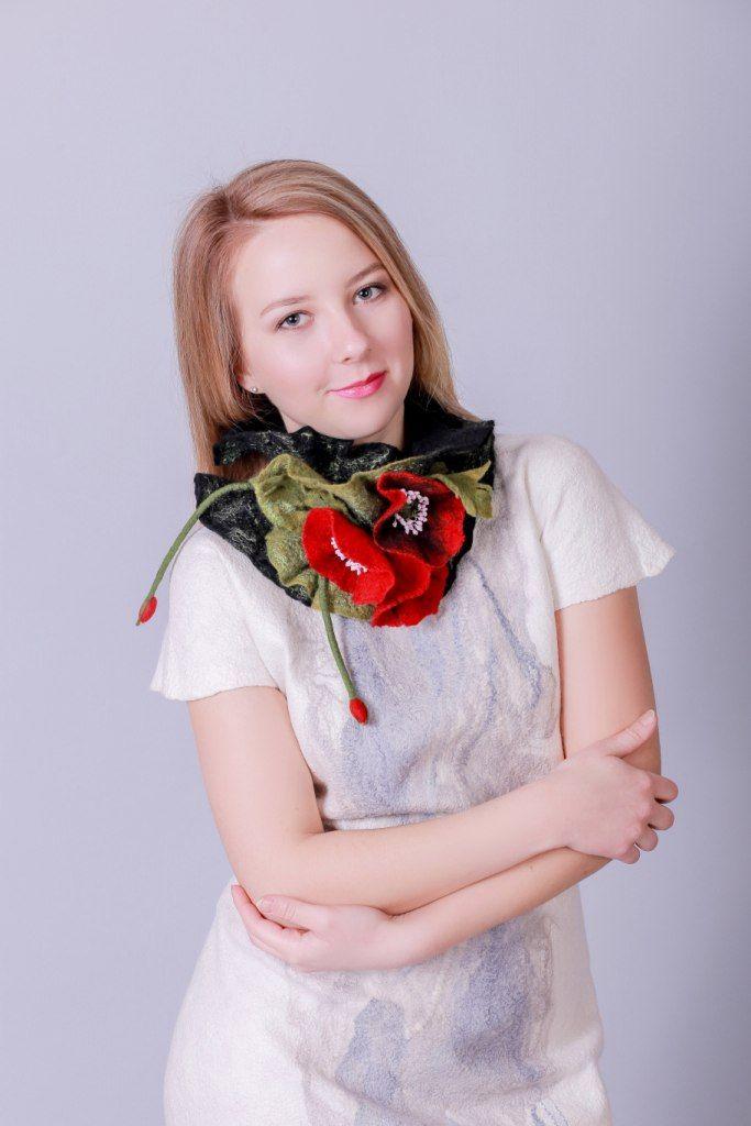 Наиля Хамзина