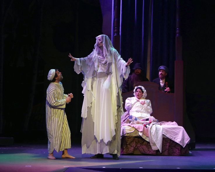17 Best Images About Fiddler On The Roof On Pinterest
