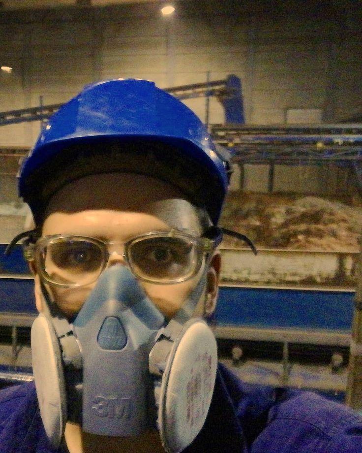 Trabajo basura  Low-paying job