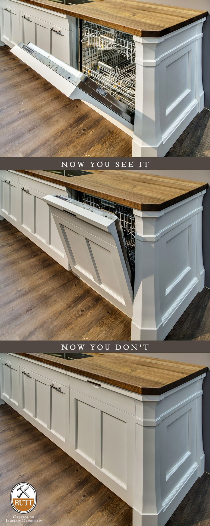 Dishwasher Drawers Vs Standard Top 25 Best Dishwashers Ideas On Pinterest Compact Dishwasher