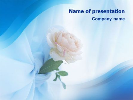 17 best Weddings Presentation Themes images on Pinterest - wedding powerpoint template