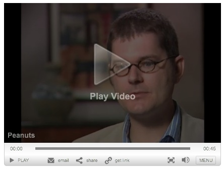 Video Interview with Mo Willems {Great to share with the children}  Link to interview:  http://www.readingrockets.org/books/interviews/willems/