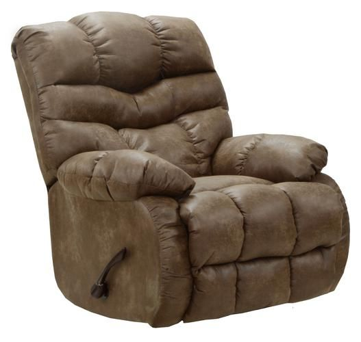 Catnapper Berman Recliner Sales #AugustaGA #Recliners