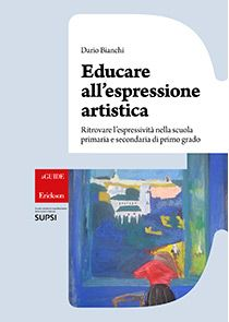 Educare all'espressione artistica