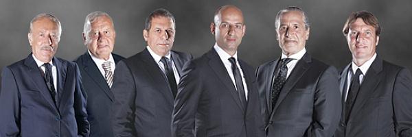 TELEGOL - Spor Kanalları izle
